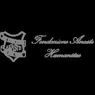 Fondazione Anaste Humanitas