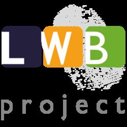 safespro-logo-LWB