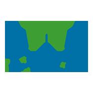 Atta - Associazione tossicologici e tecnici ambientali
