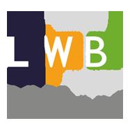 LWB Project