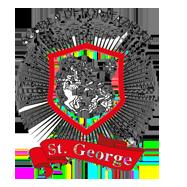 Scuola di formazione St. George