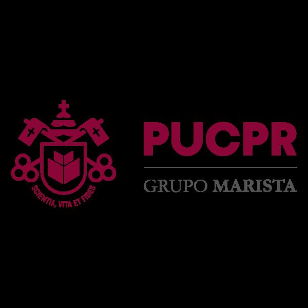 Pontifícia Universidade Católica do Paraná – PUCPR